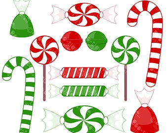 royalty free download Cane clipart gingerbread candy. Free cliparts download clip.