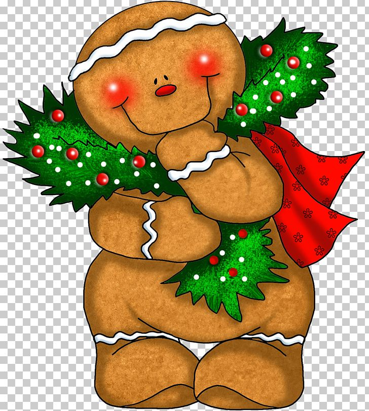 clip royalty free download House man png . Cane clipart gingerbread candy.