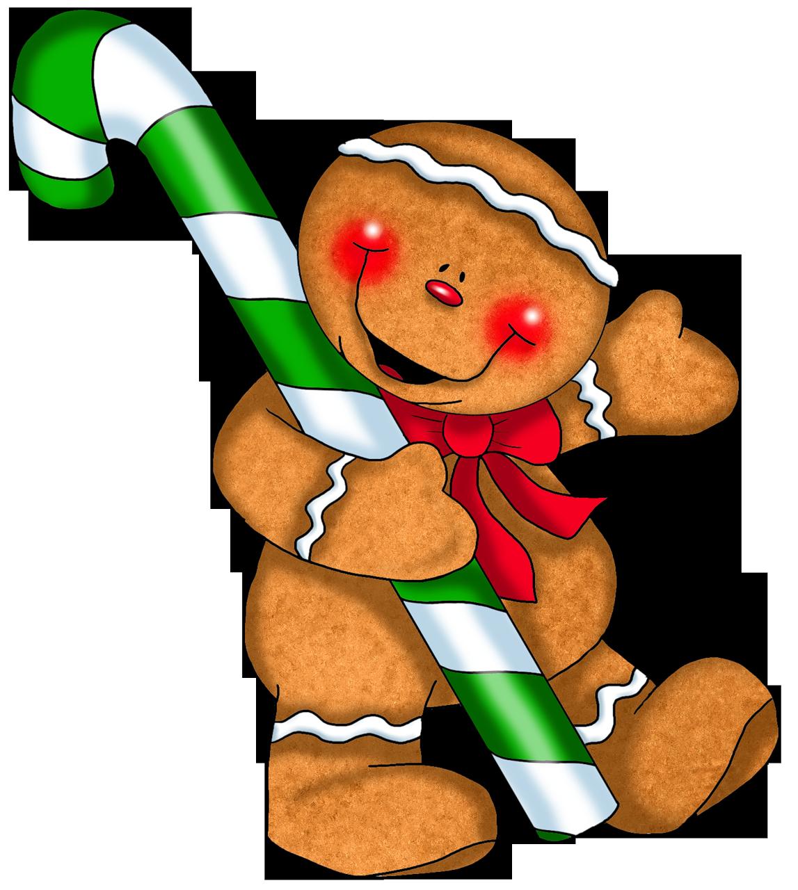 picture download Cane clipart gingerbread candy. Clip art clipartix a.