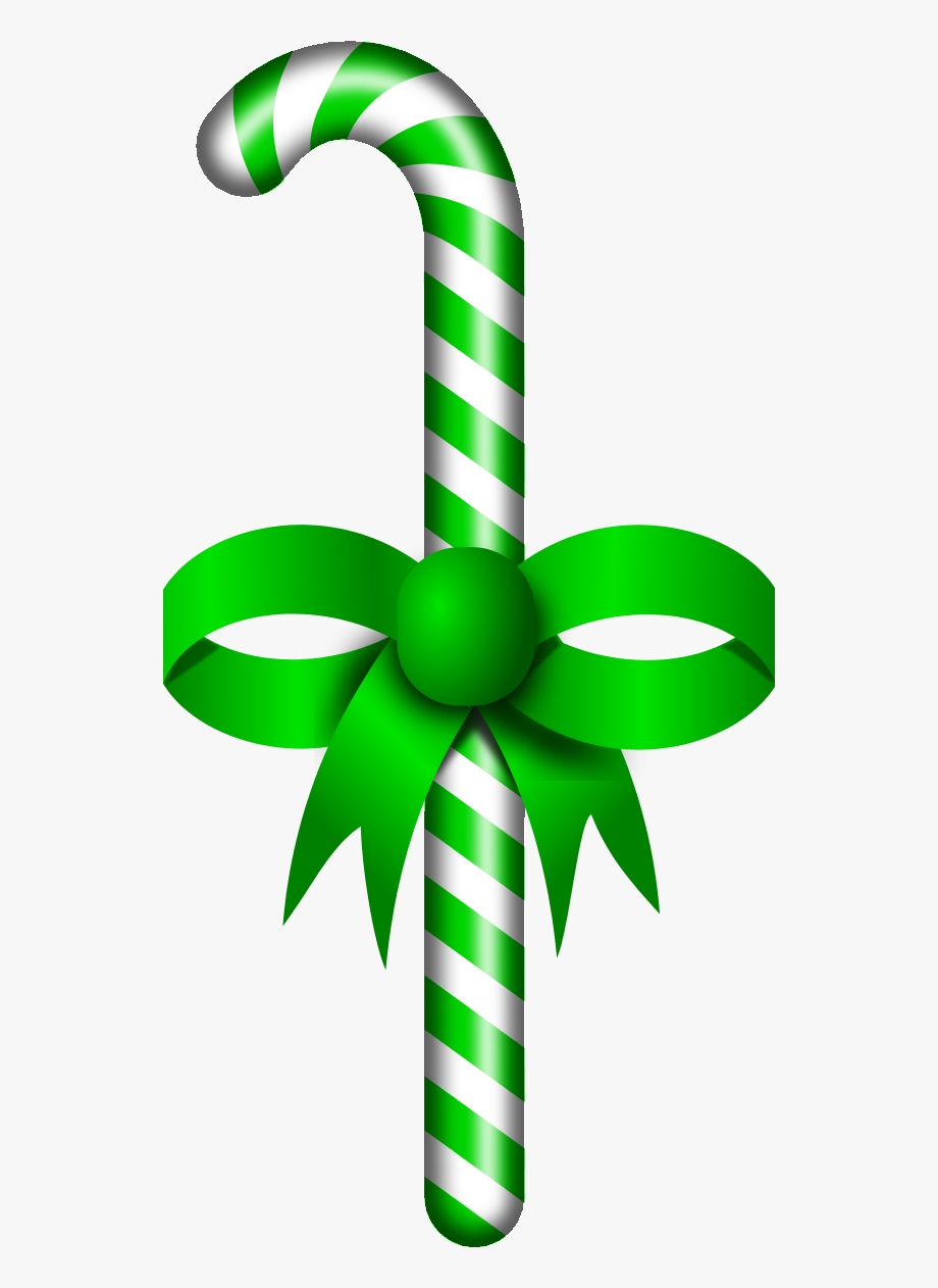 vector freeuse download Cane clipart peppermint stick. Candy red ribbon purple.