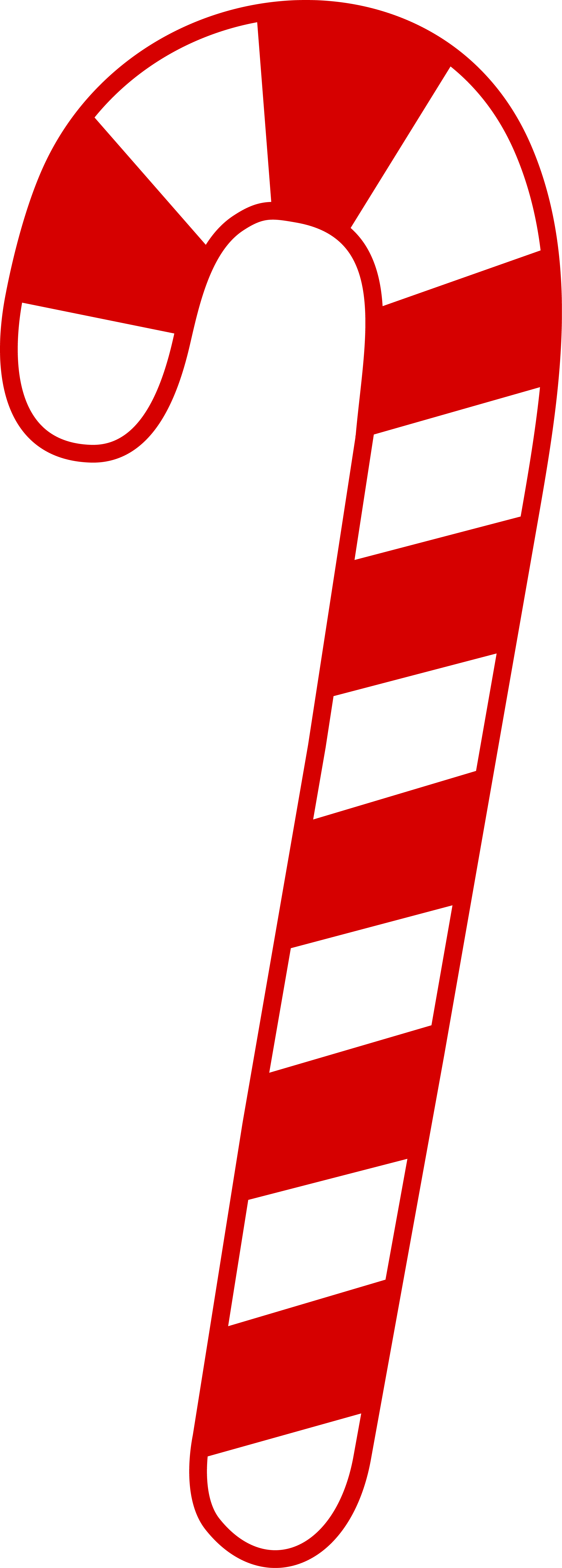 png library stock Cane clipart peppermint stick.  collection of high.