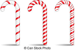 banner black and white Cane clipart peppermint stick. Free cliparts download clip.