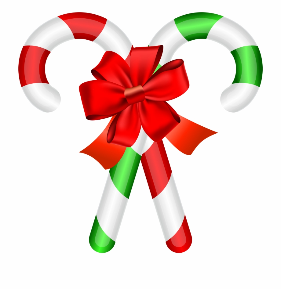 banner freeuse stock Christmas candy cane pictures. Canes clipart