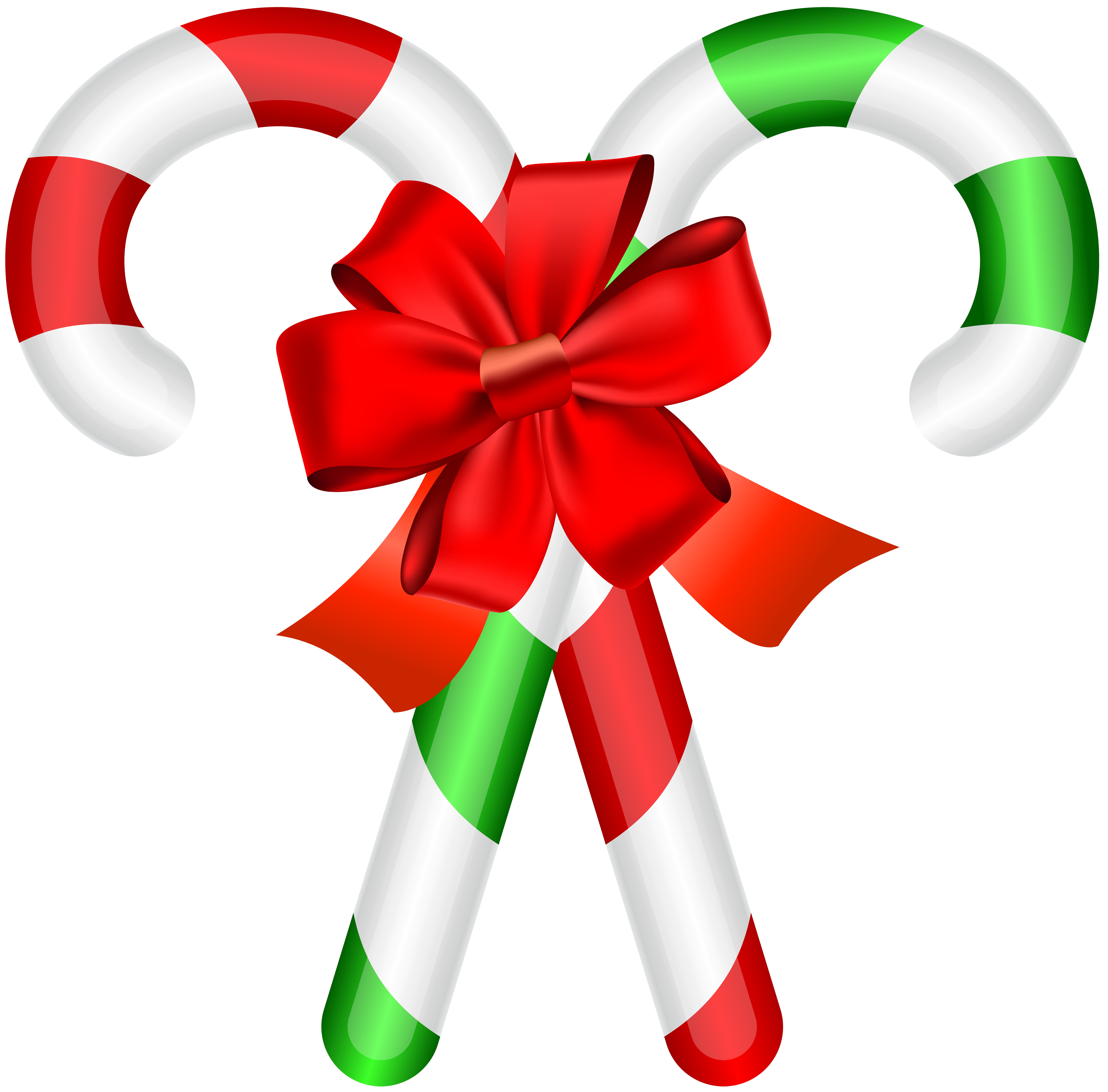 clip library stock Canes clipart. Christmas candy png clip