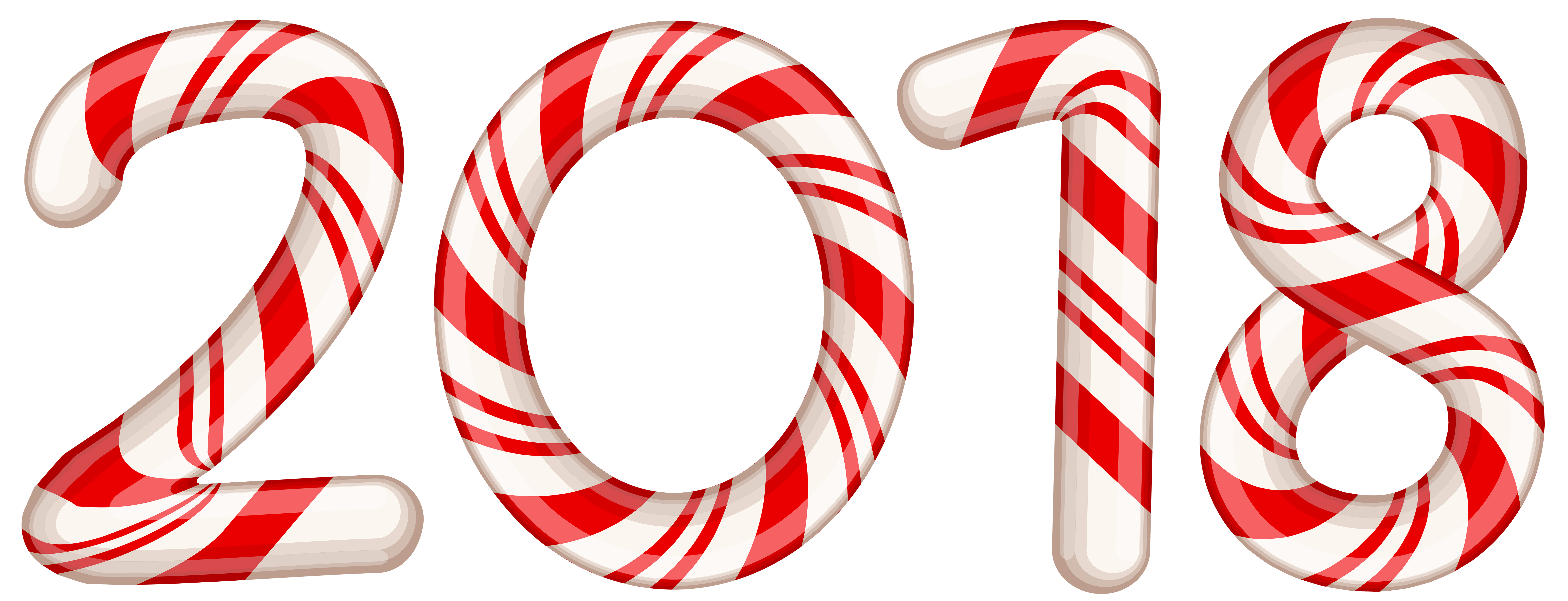 picture free  candy cane red. Canes clipart cand.