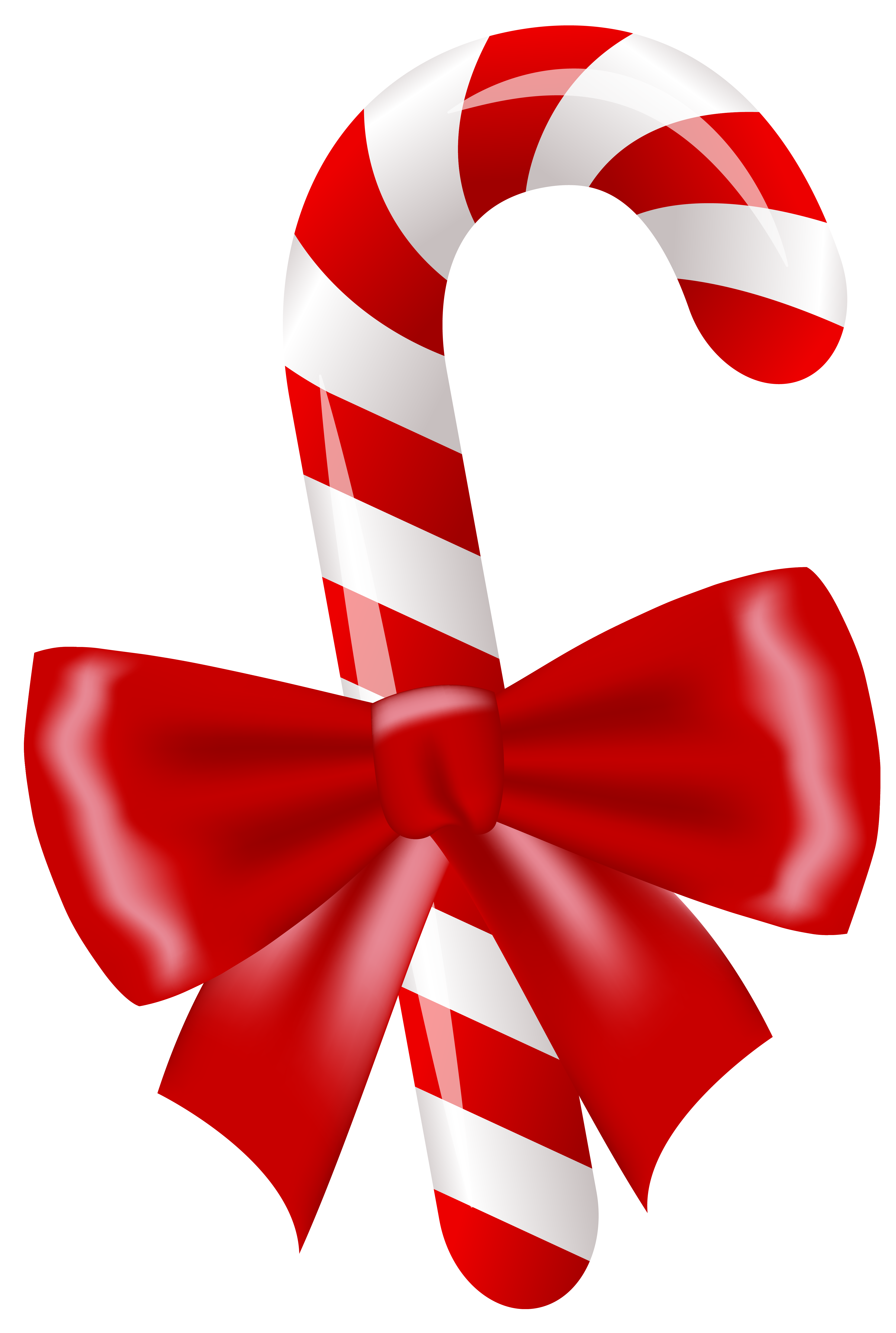 svg black and white stock Candy cane merry christmas. Canes clipart cand.
