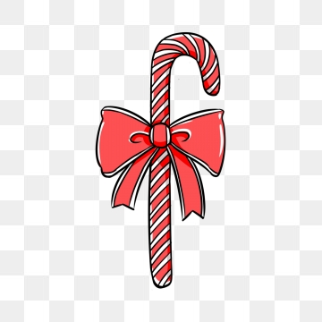 clipart stock Candy cane png psd. Canes clipart vector.