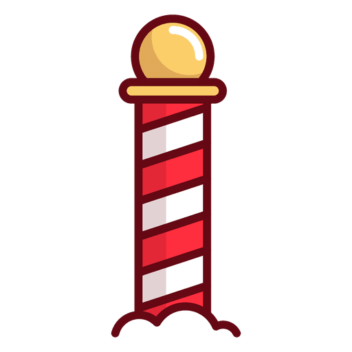 clip download Christmas north pole cane. Canes clipart vector.