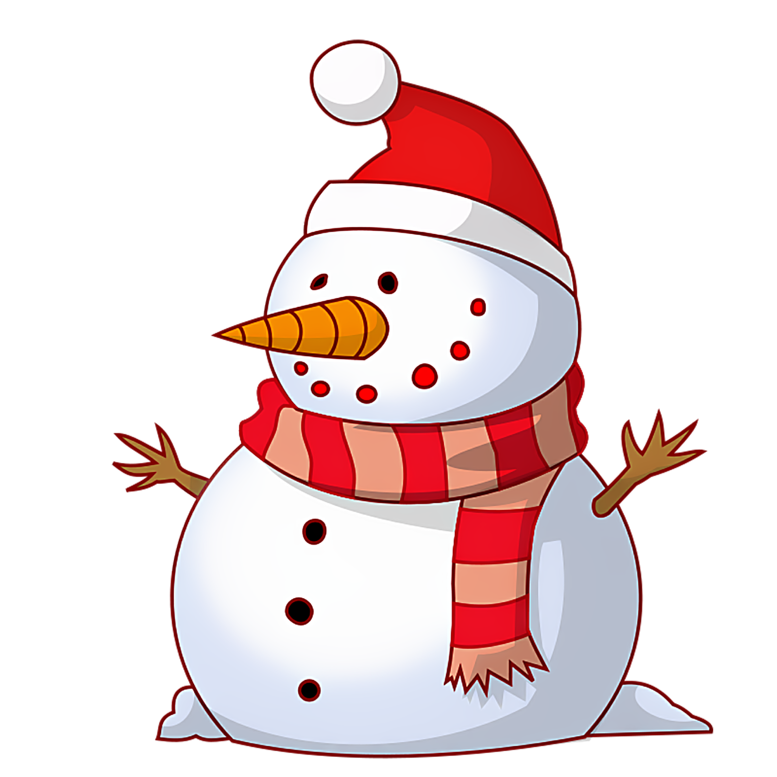 jpg royalty free library Gif snowman images clip. Canes clipart zentangle.