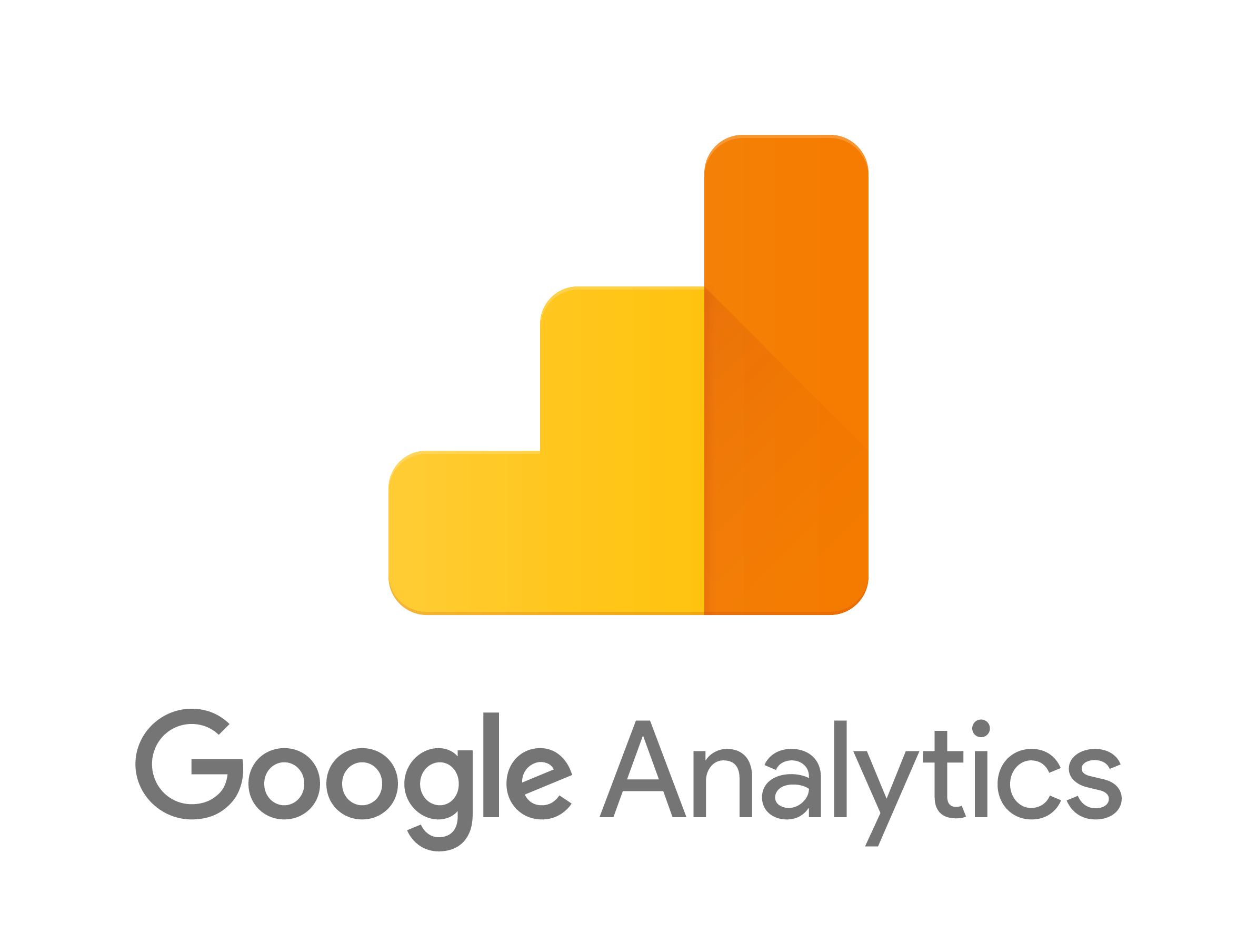 royalty free Google svg background. Analytics developer branding guidelines