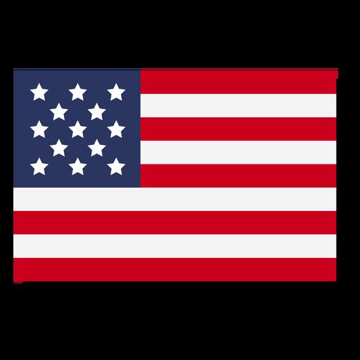 clip freeuse Flag language transparent png. Usa svg icon