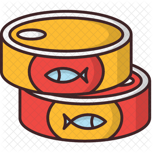clip royalty free library Peaceful design ideas food. Canned clipart canned meat.