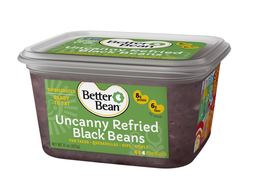 clipart transparent stock Our beans better eight. Canned clipart cooked bean.