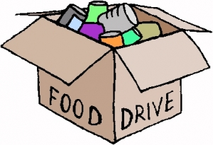 freeuse library Clip art panda free. Canned clipart food drive.