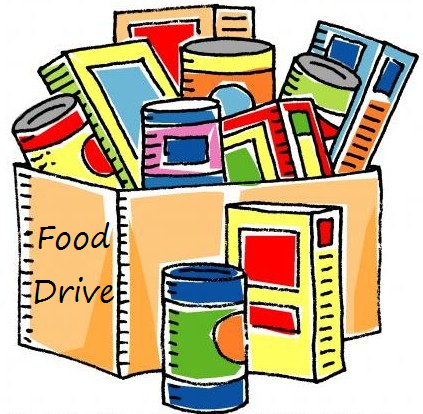 clipart royalty free library Free download clip art. Canned clipart food drive.