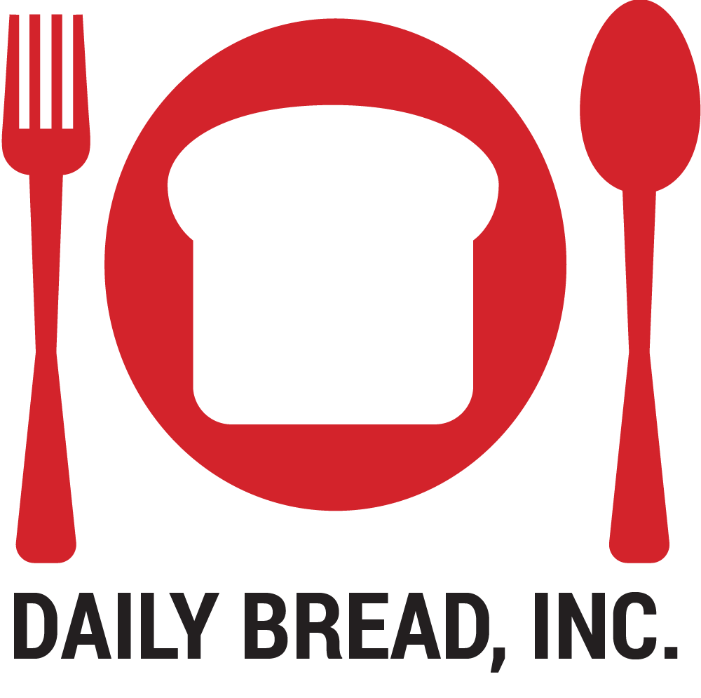 graphic freeuse Canned clipart food drive. Distribution center daily bread.