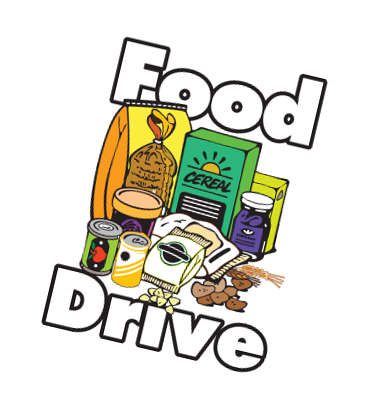 vector transparent library Pretty cool wallpapers. Canned clipart food drive.