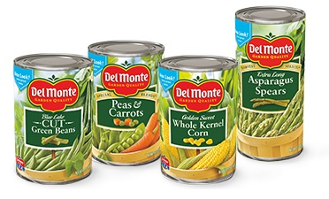 graphic free stock In my cantry foods. Canned clipart staple food.