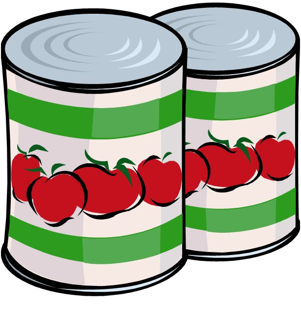 svg transparent library Free food cans cliparts. Canned clipart wet.