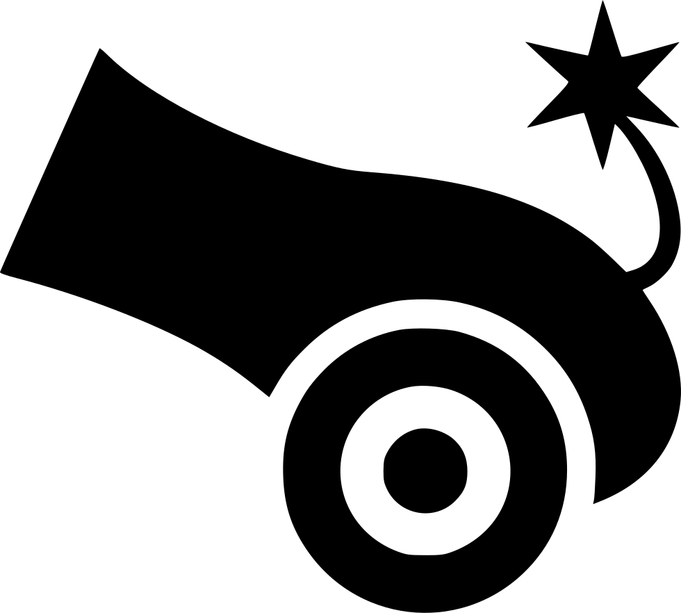jpg library Cannon PNG