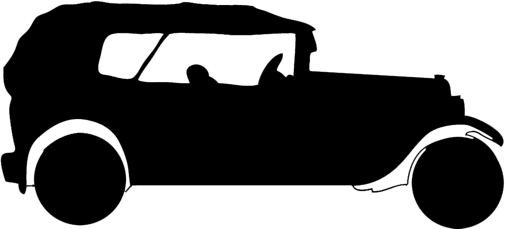 png free Car image at getdrawings. Vector cannon silhouette