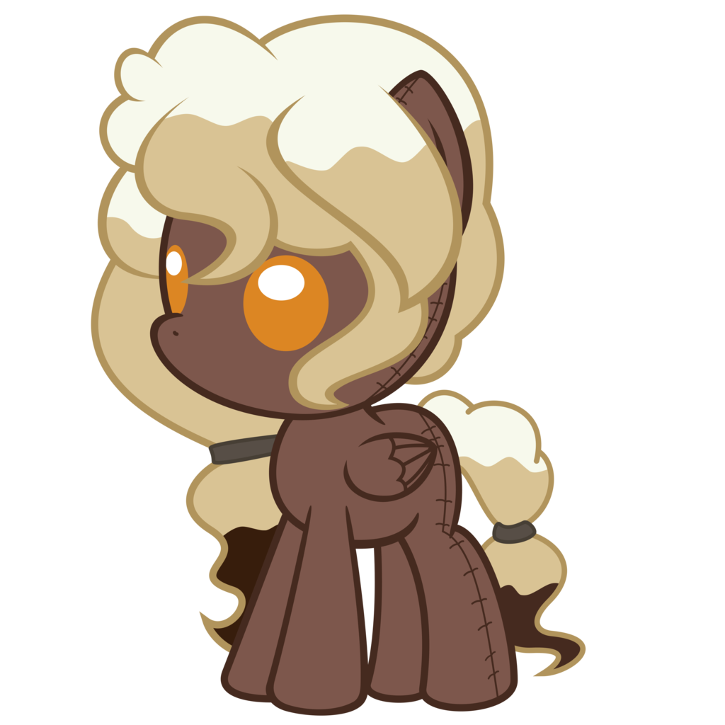 vector royalty free library Image result for mlp. Vector cannon zoe