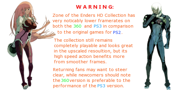 clipart free download Vector cannon zone the enders. Of hd collection review
