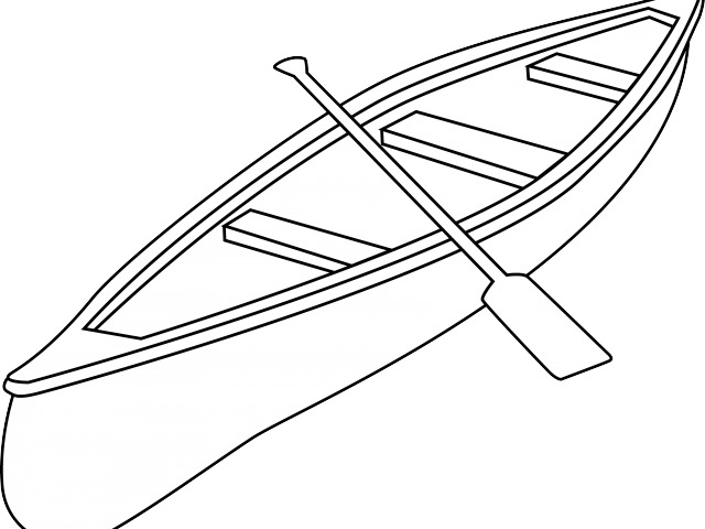 clipart royalty free stock Canoe clipart dugout. Free on dumielauxepices net.