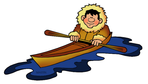 image freeuse library Canoe clipart dugout. Cliparts x carwad net.