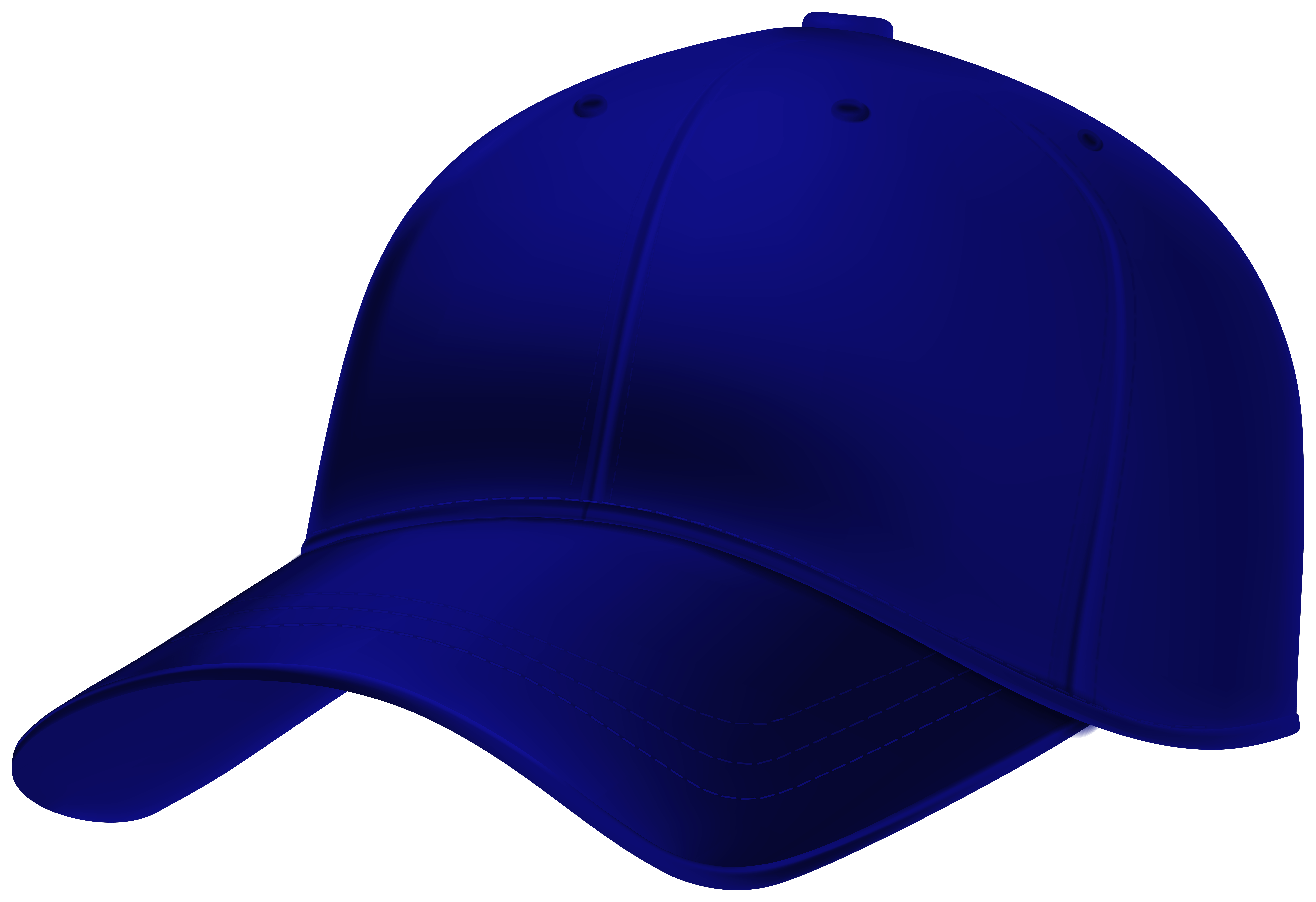 clipart freeuse Cap clipart. Blue png gallery yopriceville