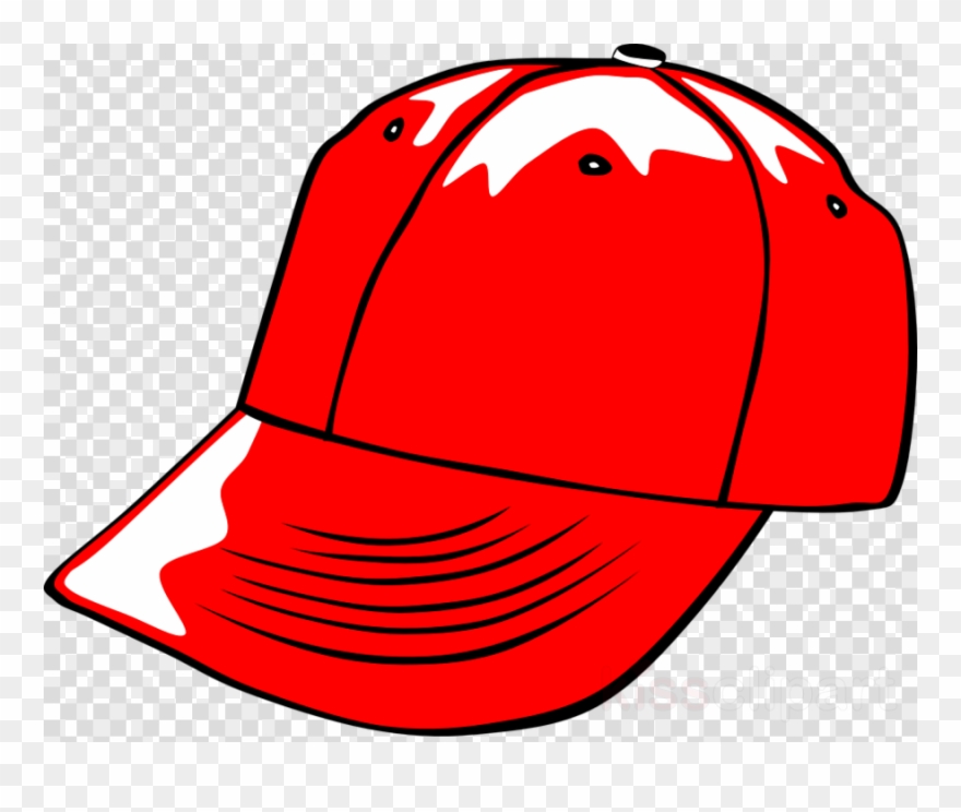 svg royalty free library Hat baseball clip art. Cap clipart
