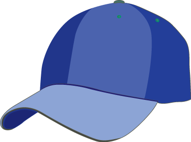 clip art royalty free stock Cap clipart. Hat