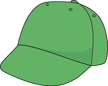 svg library download Tan ball cap . Hats clipart.
