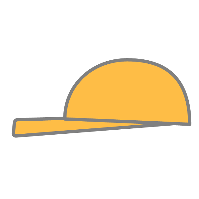 png free download Cap clipart sports material. Hat icon free illustration.