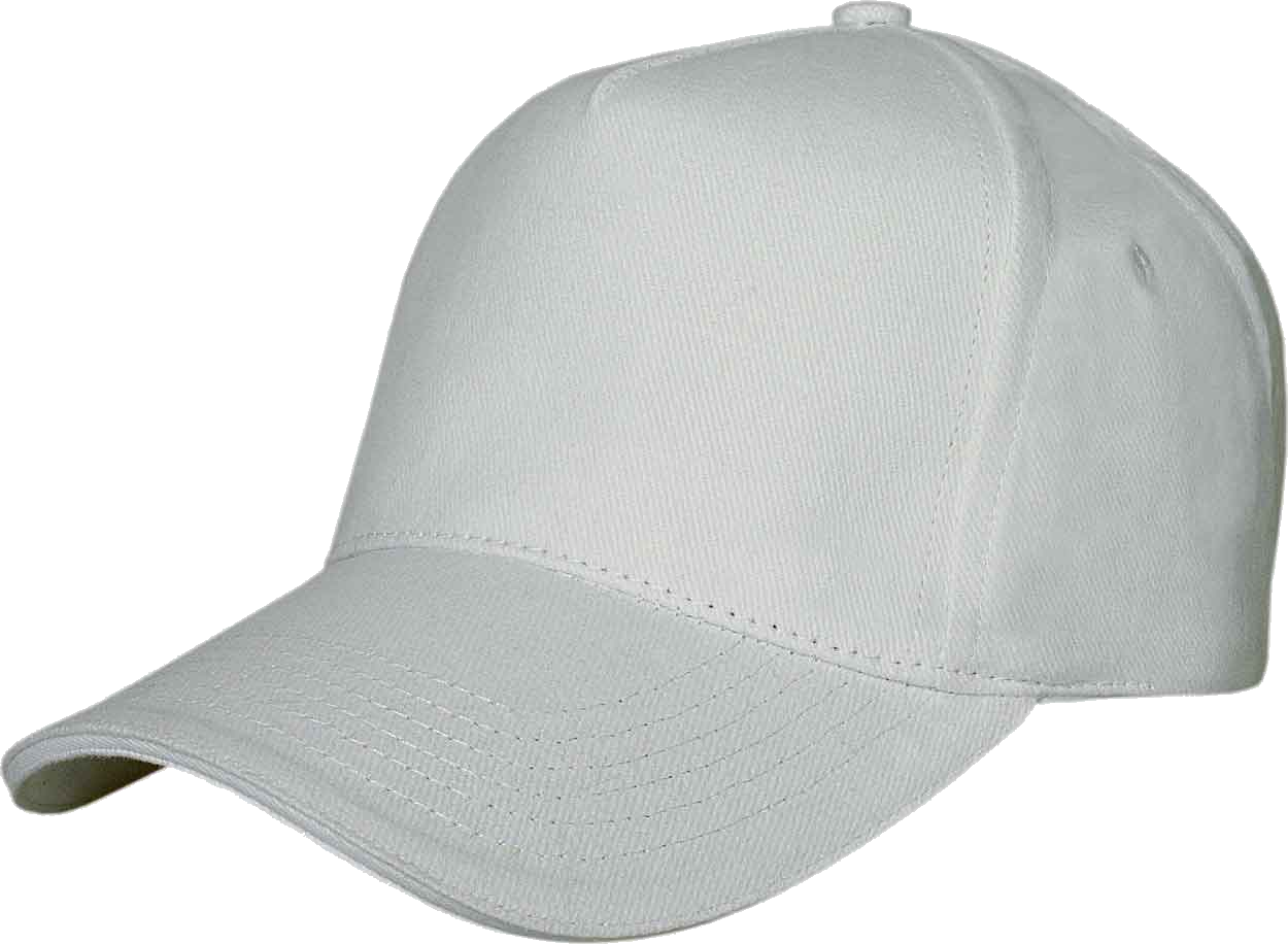 vector black and white library Cap clipart sports material. Baseball png image free.