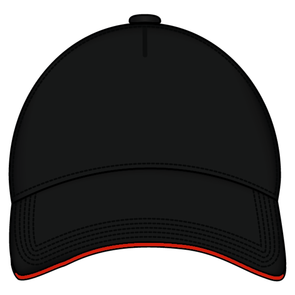 picture download Free Baseball Cap PNG File