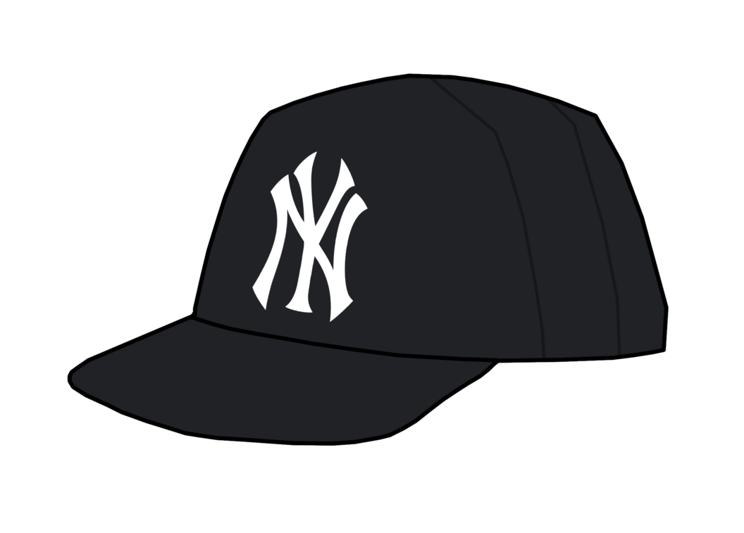 clip transparent Collection of free Hat vector gangster