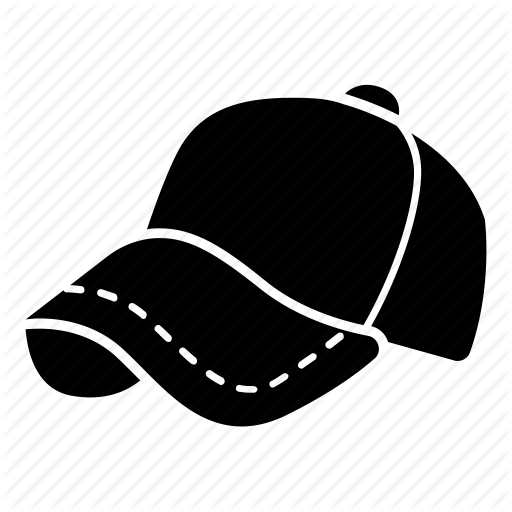clip stock cap vector sports #110345684