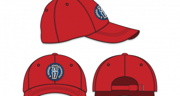 jpg free library Baseball Cap Vector Template