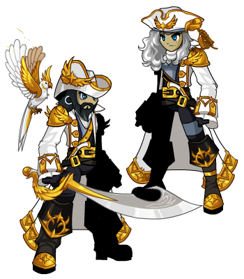 clip freeuse library Cape clipart aqw. Quibble s pirate preview.