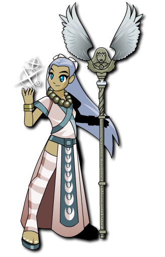 svg freeuse stock Cape clipart aqw. Enhancements of aq worlds.