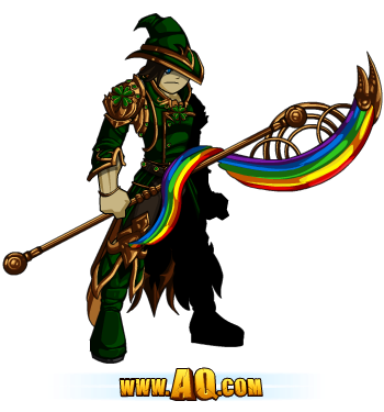 jpg transparent stock Lucky day tagged design. Cape clipart aqw.