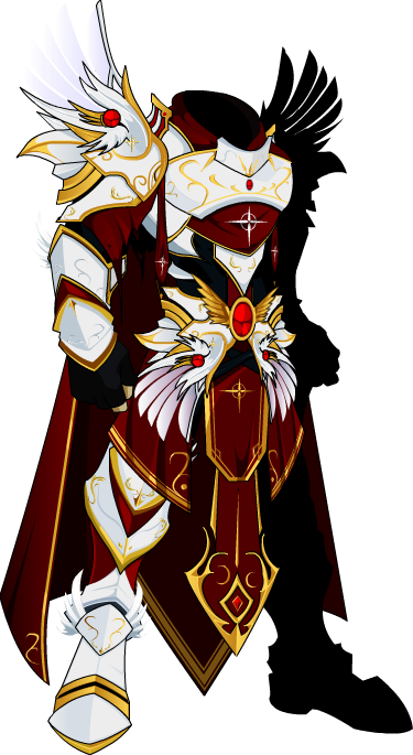 graphic royalty free stock Re item set suggestions. Cape clipart aqw.