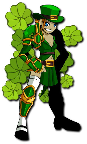 clip freeuse stock Lucky enhancements aqworlds wiki. Cape clipart aqw.