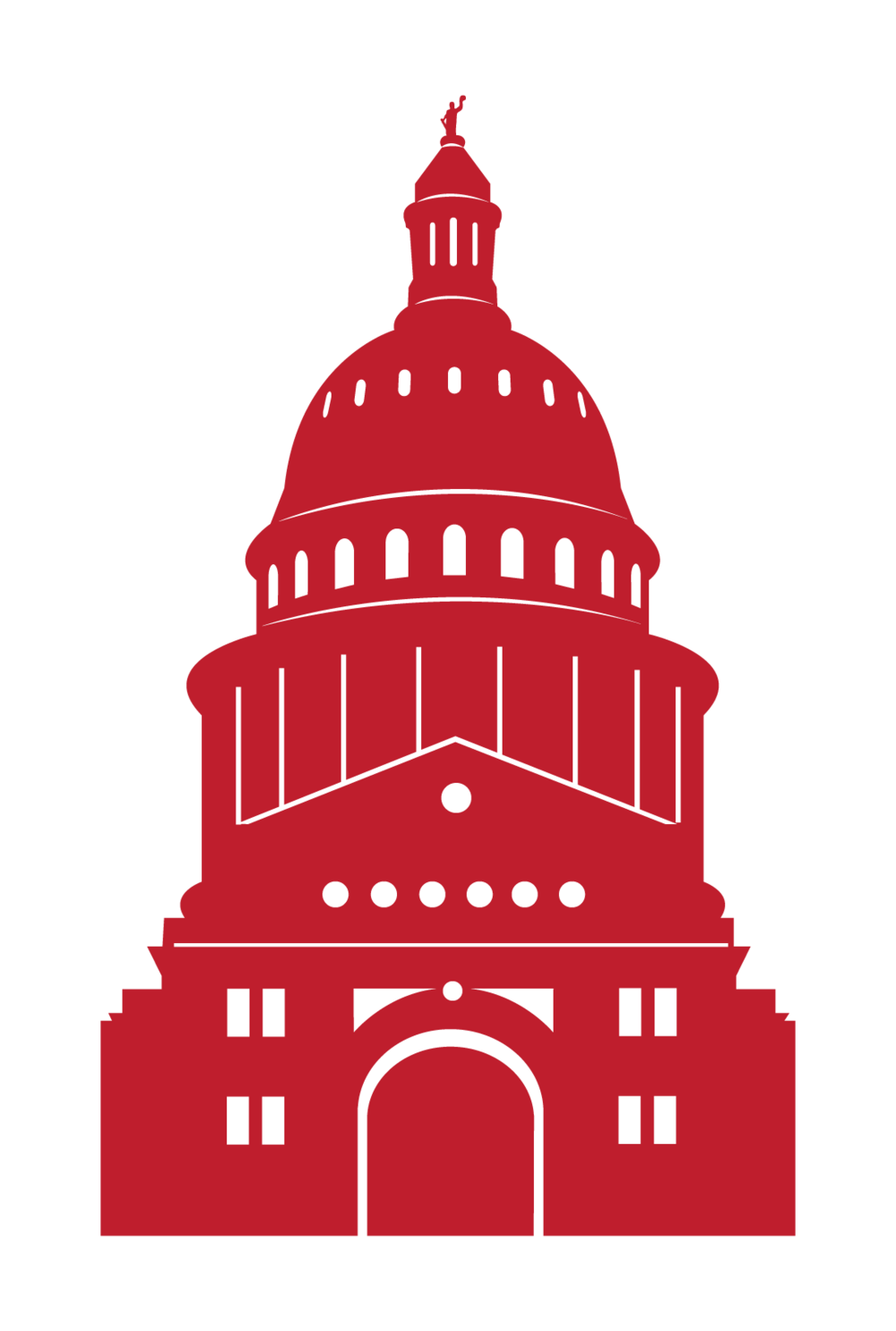 picture library Grill . Capitol clipart