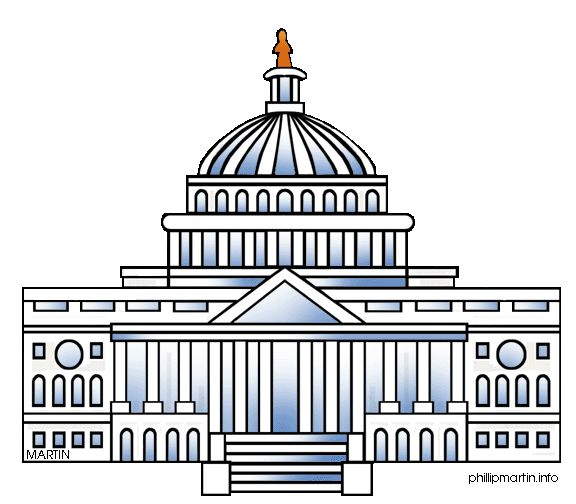clipart library Capitol clipart clip art. Free cliparts download