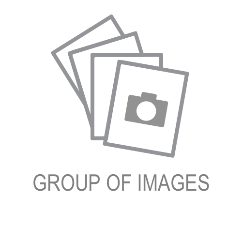 clip art free stock Groups of Images