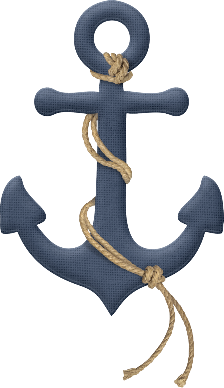 clip library library Nautical clipart symbol navy. Anchor maryfran png pinterest.