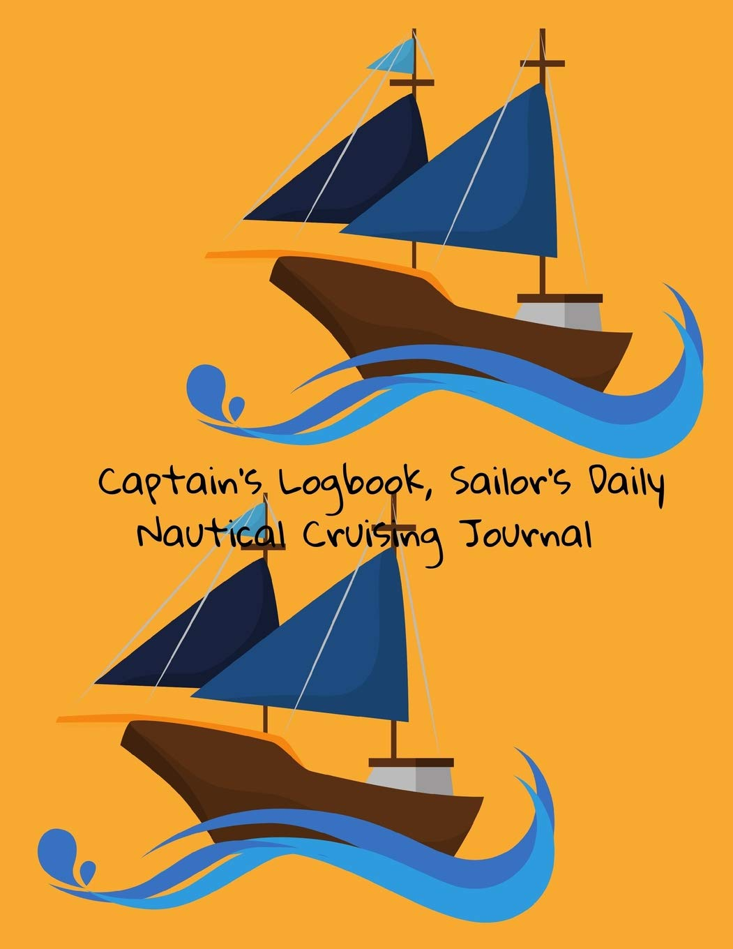 image free library Captain clipart ship pilot. S logbook sailor daily.