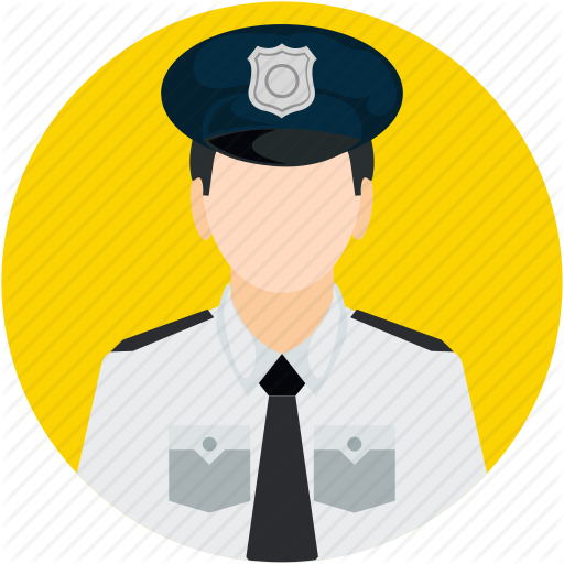royalty free stock  professions by prosymbols. Captain clipart ship pilot.